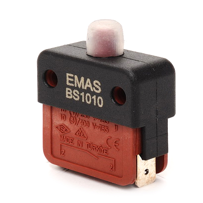 BS1010-E